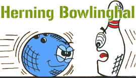 Herning Bowlinghal